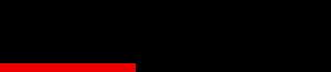 Grey's Anatomy Logo.svg