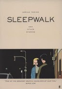 More about Sleepwalk
