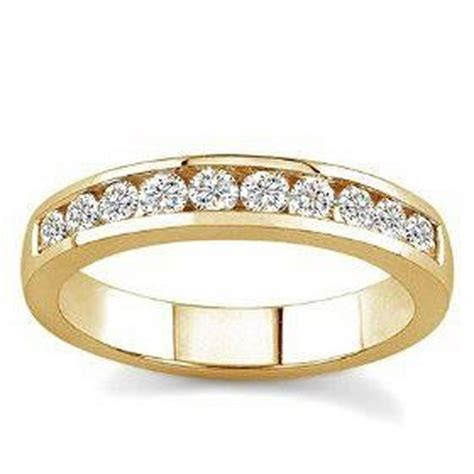 Latest Gold Ring Designs For Women 2014 10   Life n Fashion