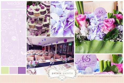 Wedding Decoration Malaysia   Floral Design & Event Styling