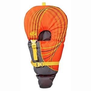 Life Vests Kent Infant Full Throttle Baby Safe Vest