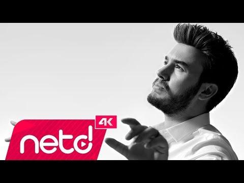 Mustafa Ceceli Iyi Ki Hayatimdasin Indir Pikcek Sekiller