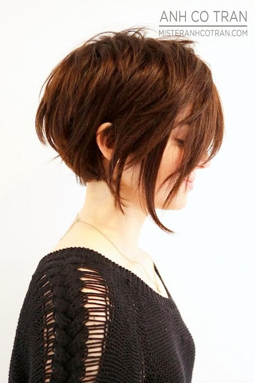 12 Le Fashion Blog 20 Inspiring Short Hairstyles Asymmetrical Hair Via Anh Co Tran photo 12-Le-Fashion-Blog-20-Inspiring-Short-Hairstyles-Asymmetrical-Hair-Via-Anh-Co-Tran.jpg