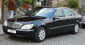 Mercedes s klasse 1 sst2.jpg