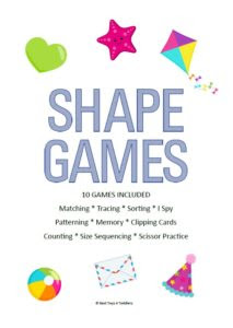 shape games cover (1)
