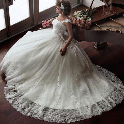 316 best images about Bridal Gowns Wedding Dresses on