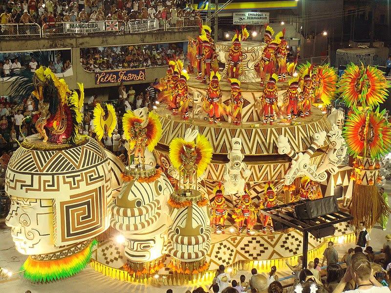 Ficheiro:Carnival in Rio de Janeiro.jpg
