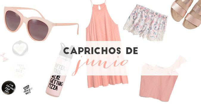 photo caratula_caprichos.jpg