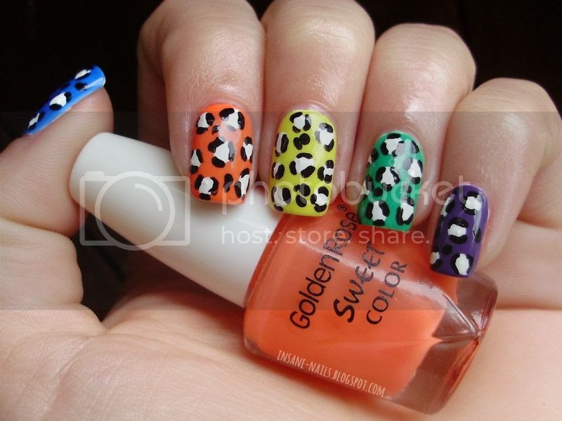photo skittle-leopard-nails-4_zps3c36d6ae.jpg