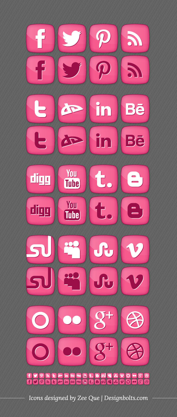 Free-Pink-Girly-Social-media-Icons-2012