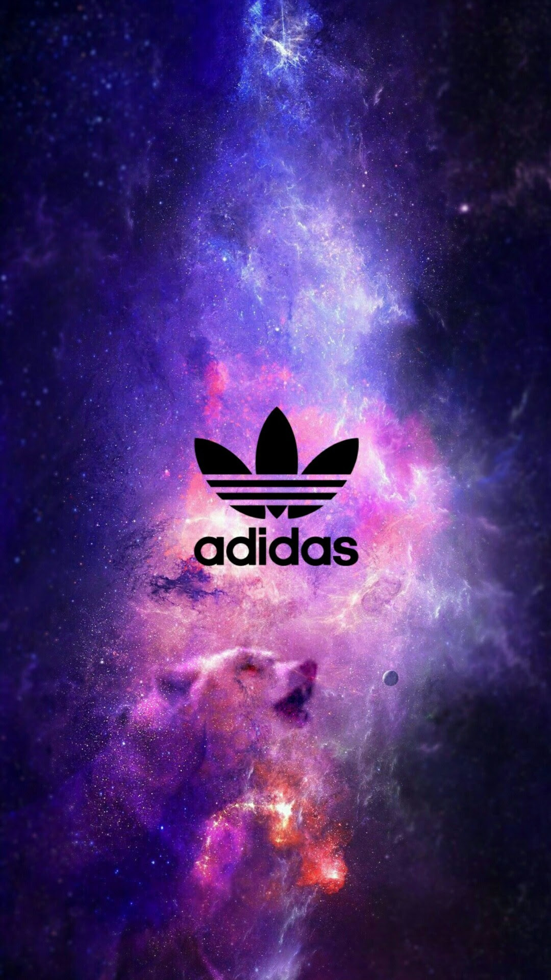 Adidas iPhone Wallpaper (72  images)