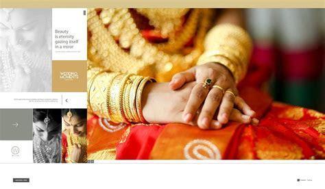 Kerala Hindu Wedding Album Designing   Kerala Wedding