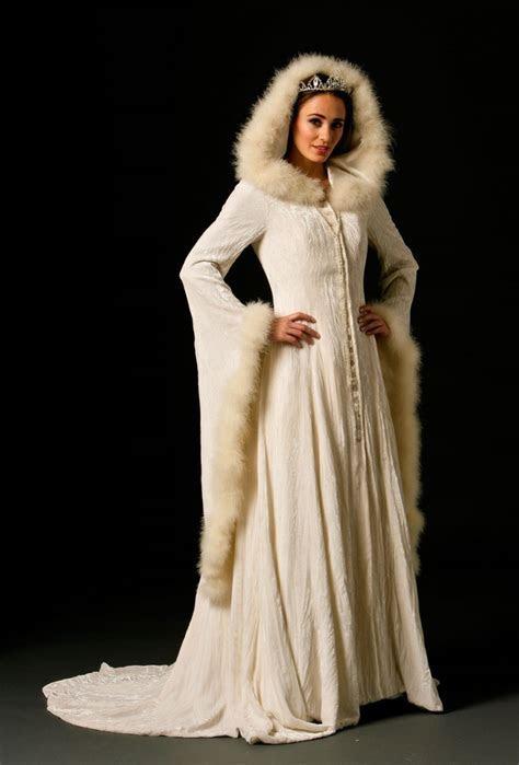 winter dress coats   Google Search   Winter Wedding Cloaks