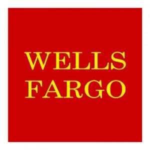 Wells Fargo Application -WellsFargo Careers (APPLY NOW)