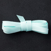 "Pool Party 1/4"" Cotton Ribbon"