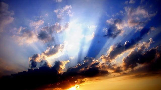 http://cestyksobe.cz/wp-content/uploads/2015/03/sunset-476465_640-640x360.jpg