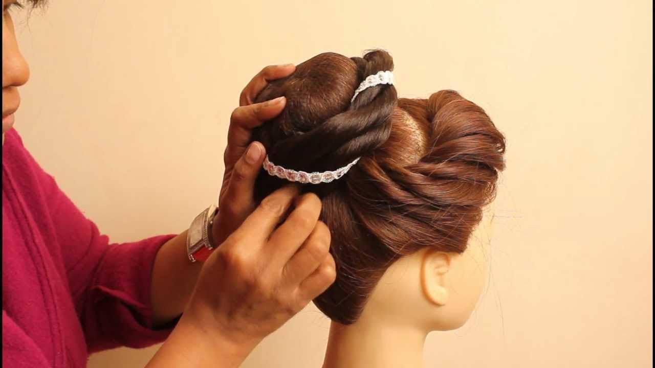 Wedding Juda Hairstyles Wedding39s Style