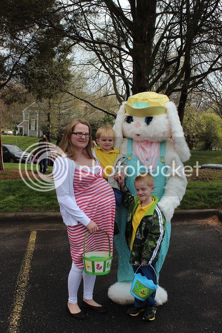 photo Easter3_zps145867f3.jpg