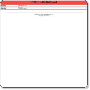 http://import.buy.com/ja/event/shop/
