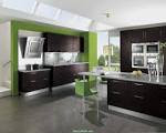 New Ideas For Kitchens | Kitchens and Designs