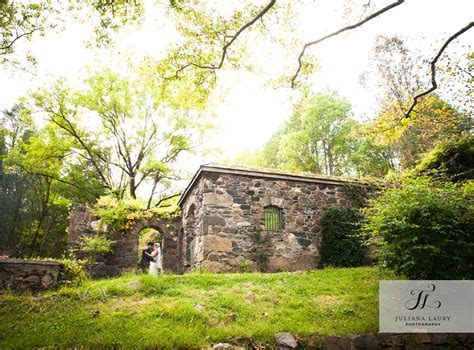 Ridley Creek State Park Wedding, The Mansion at Ridley