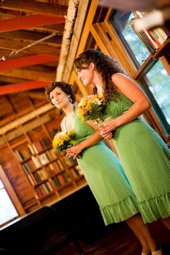 Rustic Lac du Flambeau wedding photography by Carly McCray