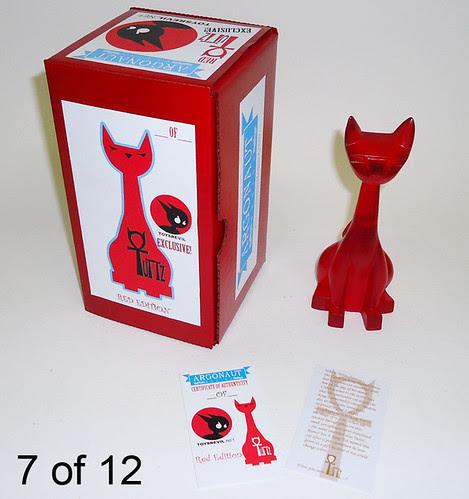 TRE7of12