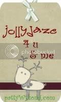 JollyDaze 4 u & me meme