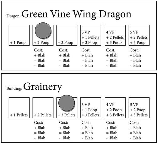 DragonsandBuildings