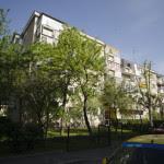 Apartament Doamna Ghica4Vanzare