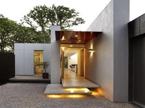 bedroom modern house plans jessica nilsson modern