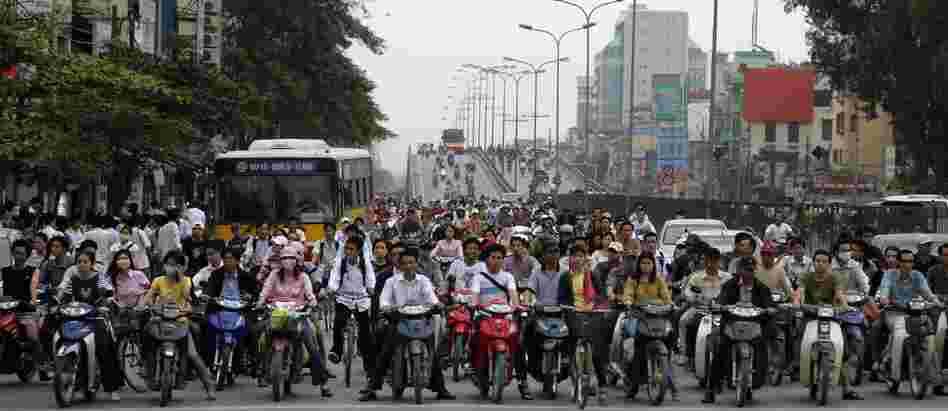 http://media.npr.org/assets/img/2012/06/05/scooters_custom-8631421b9841f66ea9cedd5c4c9ab4ef7e99fbcd-s6-c10.jpg