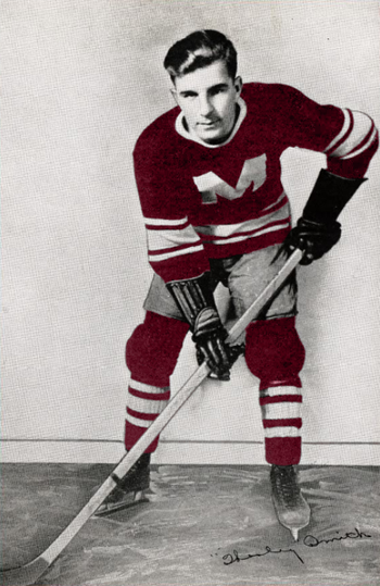 photo Smith Maroons.png