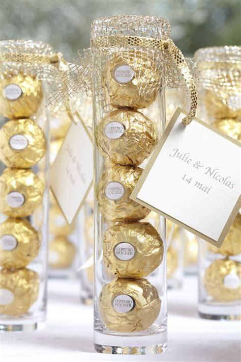 25  best Chocolate Wedding Favors ideas on Pinterest