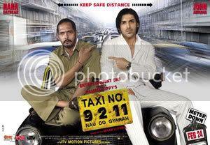 http://i291.photobucket.com/albums/ll291/blogger_images1/Taxi%20No%209211/Taxi9211-1.jpg