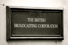 The British Broadcasting Corporation
