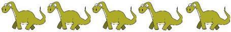 dinocrossroad