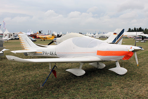 PH-4K4