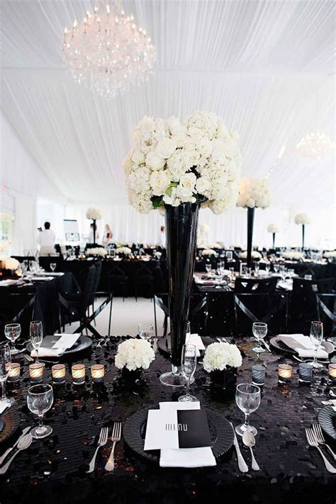 Wedding Inspiration   Tablescapes, Centerpieces & Chair