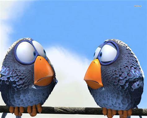 Sfondi dei cartoni animati. Scarica gratis lo sfondo per il pc