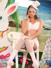 Tori_Black_Easter_Basket_Complete_Full_Size_Picture_Set_13.jpg - Hosted by IMGBabes.com