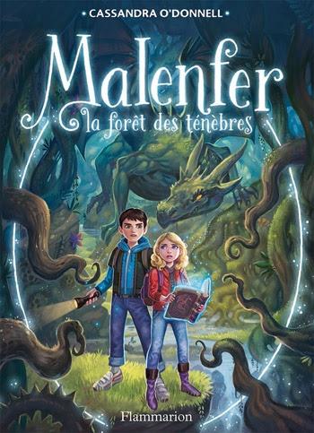 http://lesvictimesdelouve.blogspot.fr/2014/09/malenfer-tome-1-la-foret-des-tenebres.html