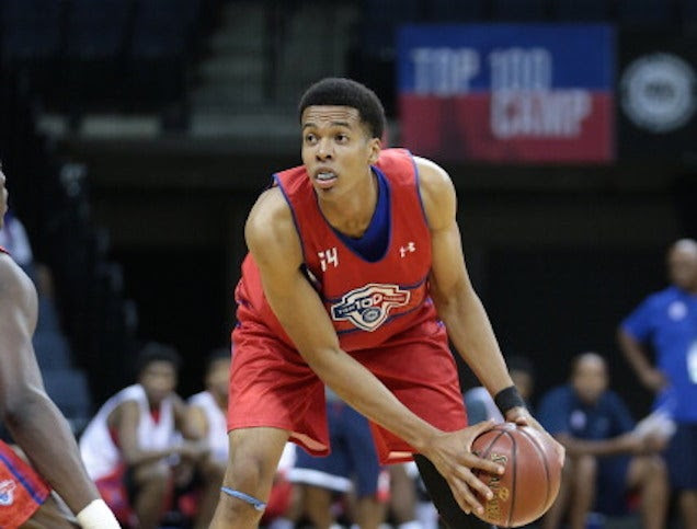 Report: Skal Labissiere's Shady Guardian Asked How To Profit From Him