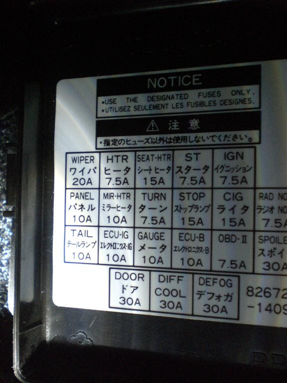 Diagram 2000 Toyota Sienna Fuse Box Diagram Clock Full Version Hd Quality Diagram Clock Filewiringk Ripettapalace It