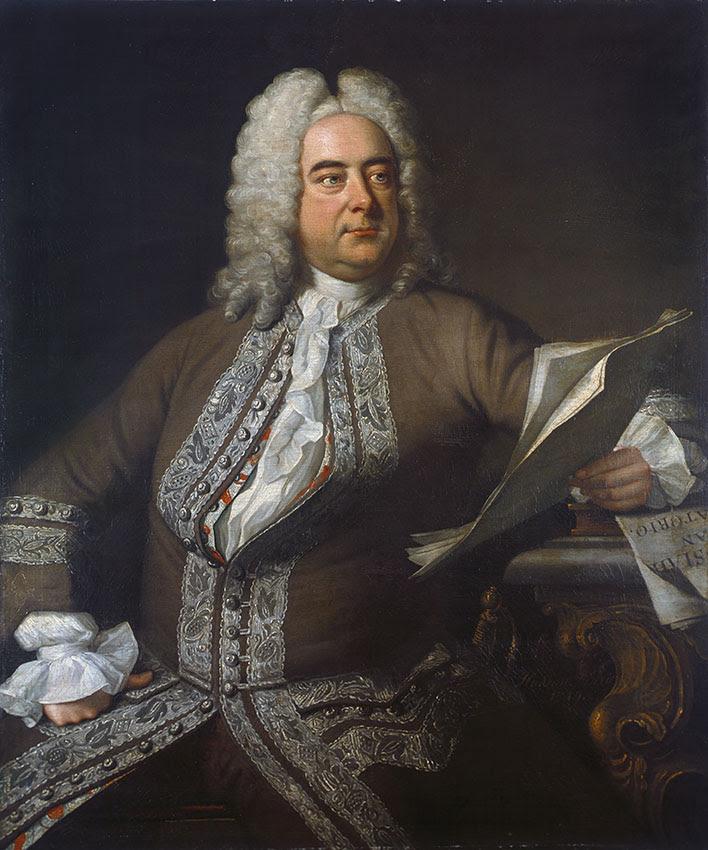 Ficheiro:Georg Friedrich Händel.jpg