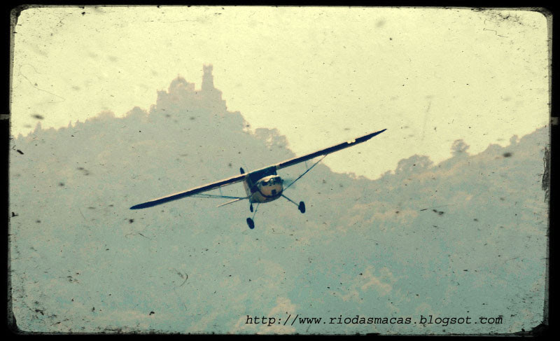 AviaoSintraoldblog.jpg