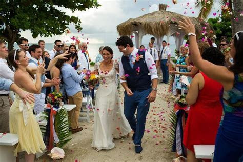10 Ways to Have a Visually Stunning Wedding (for Cheap