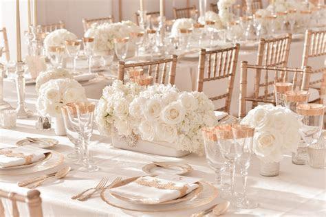 casamento clássico, vintage ou rústico   Bride2Bride