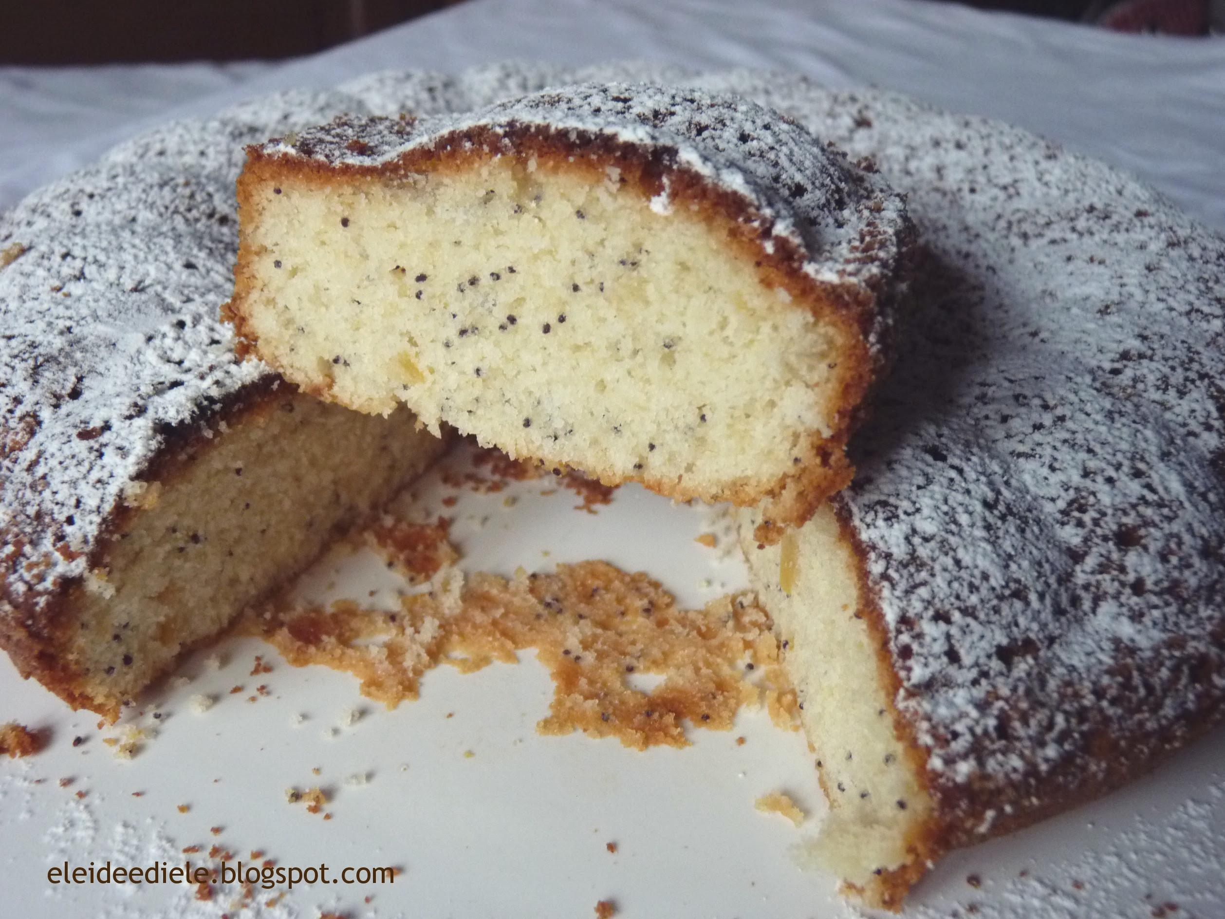 2_torta limone-papavero