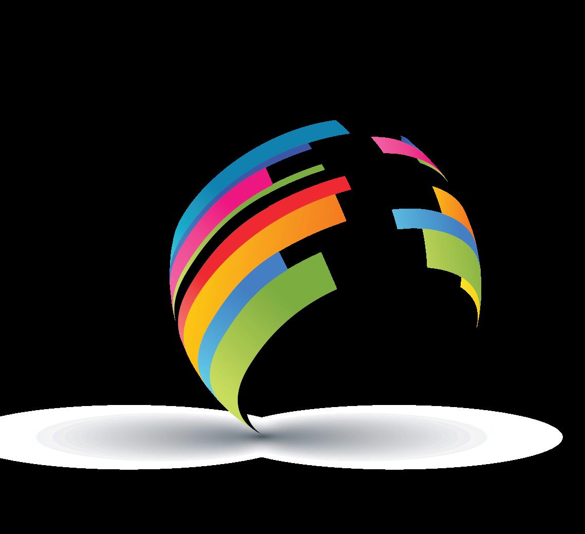11 Awesome Logo Designs Images - Free Logo Design